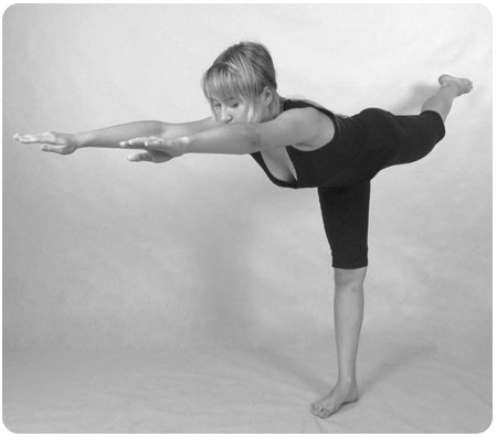 позы для фото гимнастика